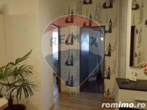 Apartament 2 camere mobilat si ultilat - 0% Comision - imagine 7