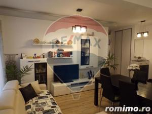 Apartament 2 camere mobilat si ultilat - 0% Comision - imagine 2