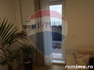 Apartament 2 camere mobilat si ultilat - 0% Comision - imagine 19
