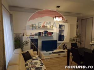 Apartament 2 camere mobilat si ultilat - 0% Comision - imagine 1