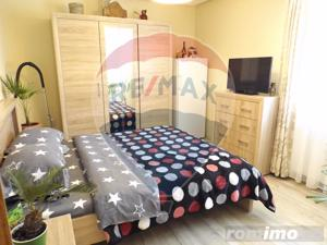 Apartament 2 camere mobilat si ultilat - 0% Comision - imagine 15