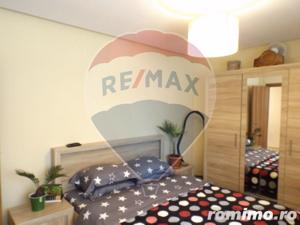 Apartament 2 camere mobilat si ultilat - 0% Comision - imagine 16