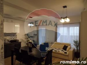 Apartament 2 camere mobilat si ultilat - 0% Comision - imagine 6