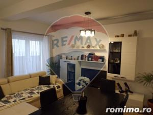 Apartament 2 camere mobilat si ultilat - 0% Comision - imagine 3
