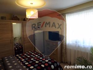 Apartament 2 camere mobilat si ultilat - 0% Comision - imagine 14