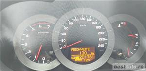 Toyota rav4,4x4,echipare Executive,import Germania - imagine 19