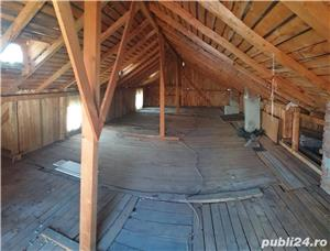 Casa 3 camere in Breaza,ultracentral,pret foarte mic ! - imagine 9