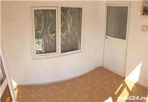 Casa 3 camere in Breaza,ultracentral,pret foarte mic ! - imagine 10