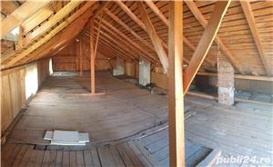 Casa 3 camere in Breaza,ultracentral,pret foarte mic ! - imagine 8
