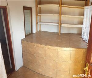 Casa 3 camere in Breaza,ultracentral,pret foarte mic ! - imagine 13