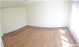 Casa 3 camere in Breaza,ultracentral,pret foarte mic ! - imagine 4
