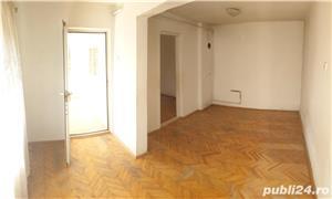 Casa 3 camere in Breaza,ultracentral,pret foarte mic ! - imagine 5