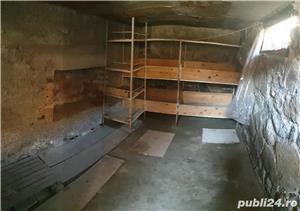 Casa 3 camere in Breaza,ultracentral,pret foarte mic ! - imagine 14
