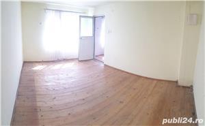 Casa 3 camere in Breaza,ultracentral,pret foarte mic ! - imagine 7