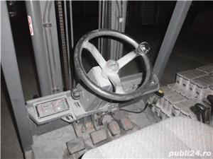Fiat G15 - imagine 3