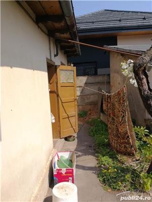 Casa in zona centrala, zona Bobalna 1582 - imagine 13