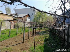 Casa in zona centrala, zona Bobalna 1582 - imagine 20