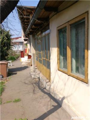 Casa in zona centrala, zona Bobalna 1582 - imagine 3