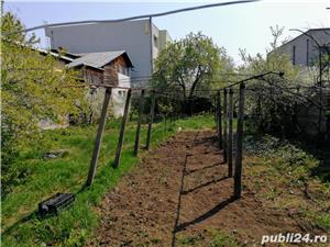 Casa in zona centrala, zona Bobalna 1582 - imagine 19
