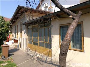Casa in zona centrala, zona Bobalna 1582 - imagine 9