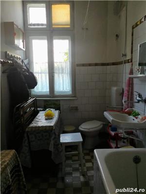 Casa in zona centrala, zona Bobalna 1582 - imagine 15