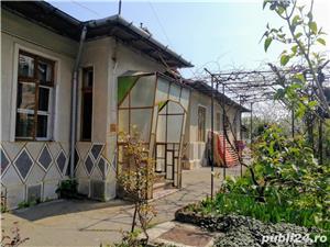 Casa in zona centrala, zona Bobalna 1582 - imagine 2
