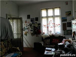 Casa in zona centrala, zona Bobalna 1582 - imagine 7