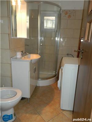 Ap.2 camere-Decomandat-Mobilat/Utilat-centrala proprie  - imagine 2