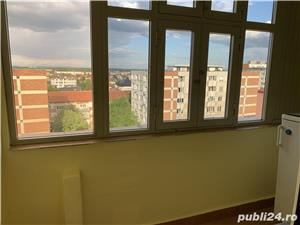 Apartament 3 camere, Allea F.C. Ripensia, Confort 1, Privat - imagine 5