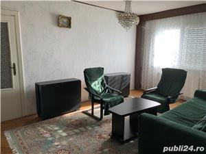 Apartament 3 camere, Allea F.C. Ripensia, Confort 1, Privat - imagine 3
