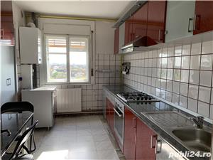 Apartament 3 camere, Allea F.C. Ripensia, Confort 1, Privat - imagine 9
