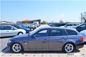 Bmw 320D an:2008=avans 0 % rate fixe = aprobarea creditului in 2 ore = autohaus vindem si in rate - imagine 4