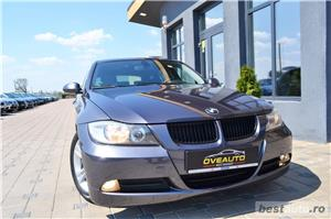 Bmw 320D an:2008=avans 0 % rate fixe = aprobarea creditului in 2 ore = autohaus vindem si in rate - imagine 10