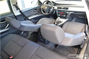 Bmw 320D an:2008=avans 0 % rate fixe = aprobarea creditului in 2 ore = autohaus vindem si in rate - imagine 7