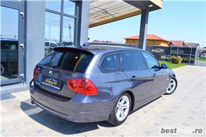 Bmw 320D an:2008=avans 0 % rate fixe = aprobarea creditului in 2 ore = autohaus vindem si in rate - imagine 5