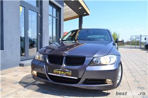 Bmw 320D an:2008=avans 0 % rate fixe = aprobarea creditului in 2 ore = autohaus vindem si in rate - imagine 9