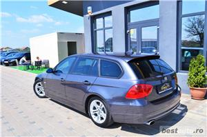 Bmw 320D an:2008=avans 0 % rate fixe = aprobarea creditului in 2 ore = autohaus vindem si in rate - imagine 11