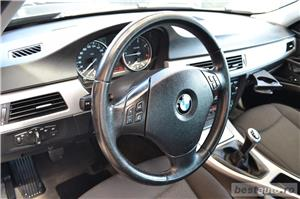 Bmw 320D an:2008=avans 0 % rate fixe = aprobarea creditului in 2 ore = autohaus vindem si in rate - imagine 12