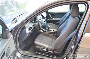 Bmw 320D an:2008=avans 0 % rate fixe = aprobarea creditului in 2 ore = autohaus vindem si in rate - imagine 13