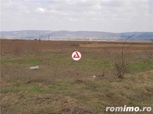 Teren comuna Nicolae Balcescu  - imagine 4