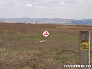 Teren comuna Nicolae Balcescu  - imagine 2