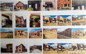 Angajam in cluj napoca in domeniul constructiilor din toata tara ( oferim cazare gratuita) - imagine 2