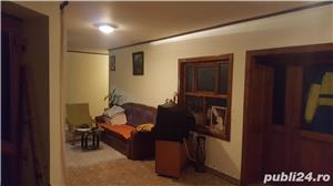 Casa de vanzare la Recas P+M - imagine 7