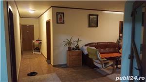 Casa de vanzare la Recas P+M - imagine 8