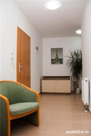 Regim hotelier in Avantgarden  - imagine 2