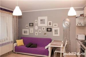 Regim hotelier in Avantgarden  - imagine 10