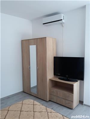 Apartament pe Bdul. Mamaia Nord, mobilat, la cheie - imagine 9