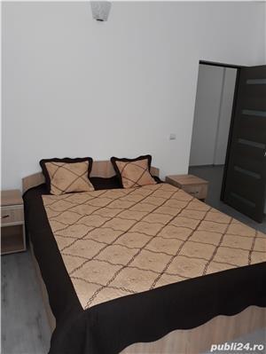 Apartament pe Bdul. Mamaia Nord, mobilat, la cheie - imagine 8