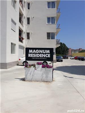 Apartament pe Bdul. Mamaia Nord, mobilat, la cheie - imagine 13