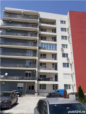 Apartament pe Bdul. Mamaia Nord, mobilat, la cheie - imagine 14